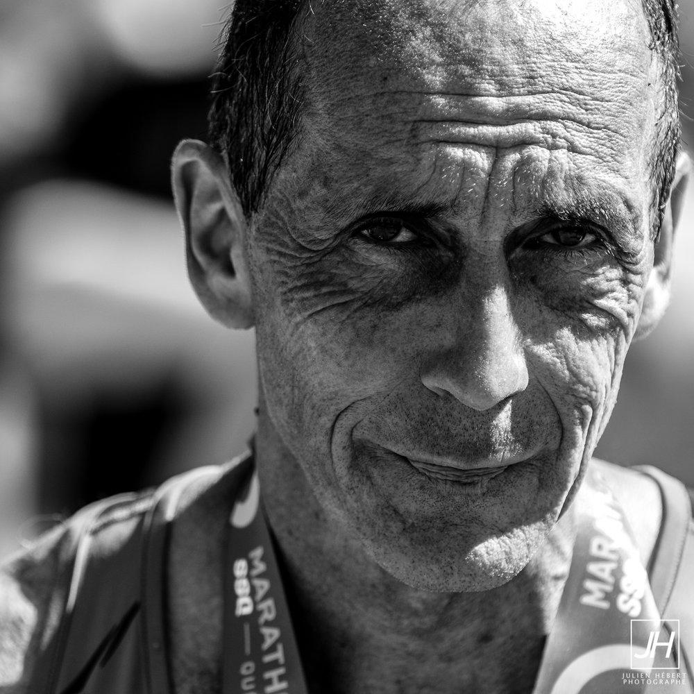 julienhebertphotomarathon-7248.jpg