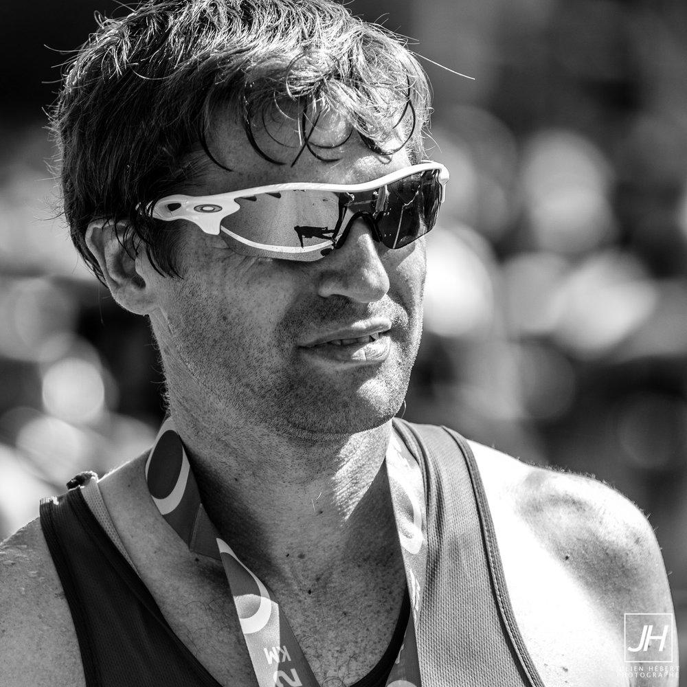 julienhebertphotomarathon-7275.jpg