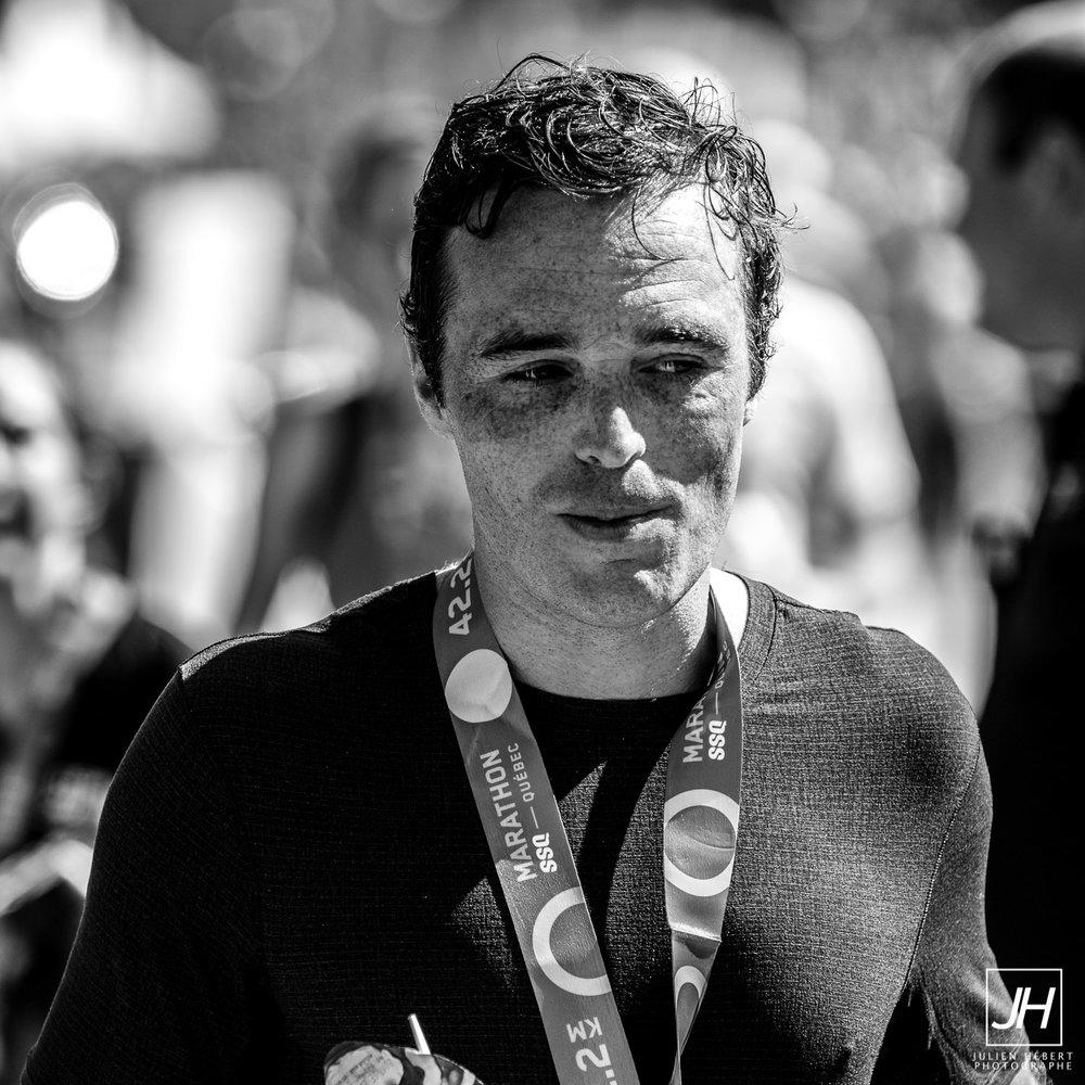 julienhebertphotomarathon-7279.jpg