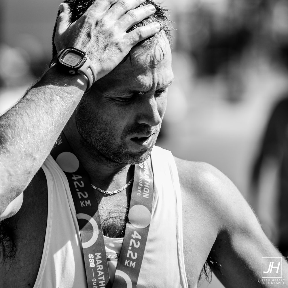 julienhebertphotomarathon-7298.jpg