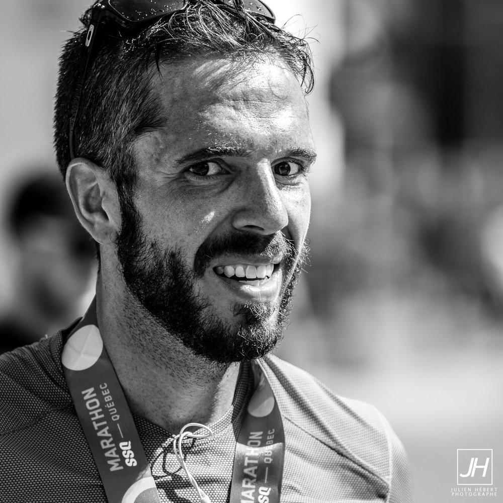 julienhebertphotomarathon-7318.jpg
