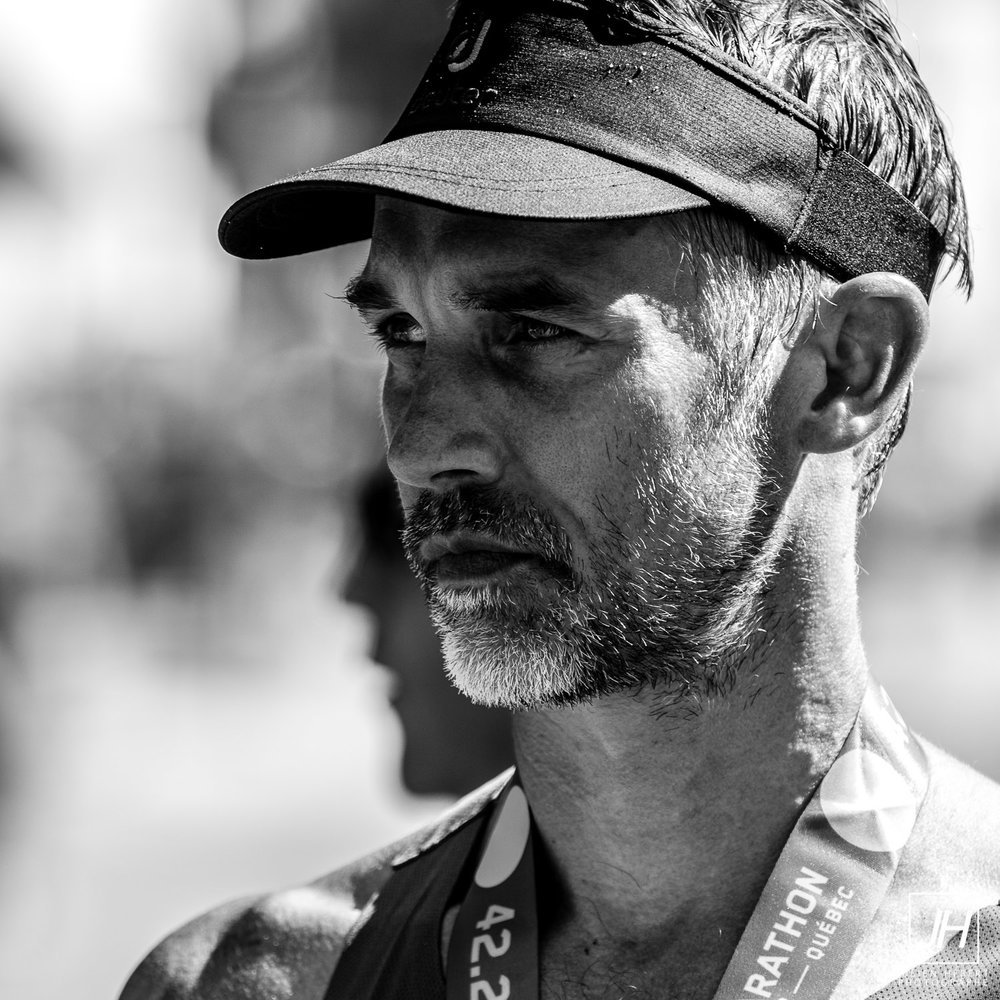 julienhebertphotomarathon-7330.jpg