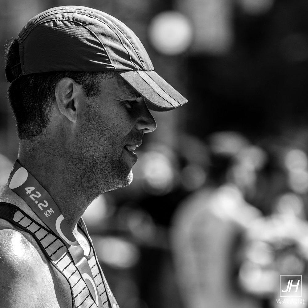 julienhebertphotomarathon-7369.jpg