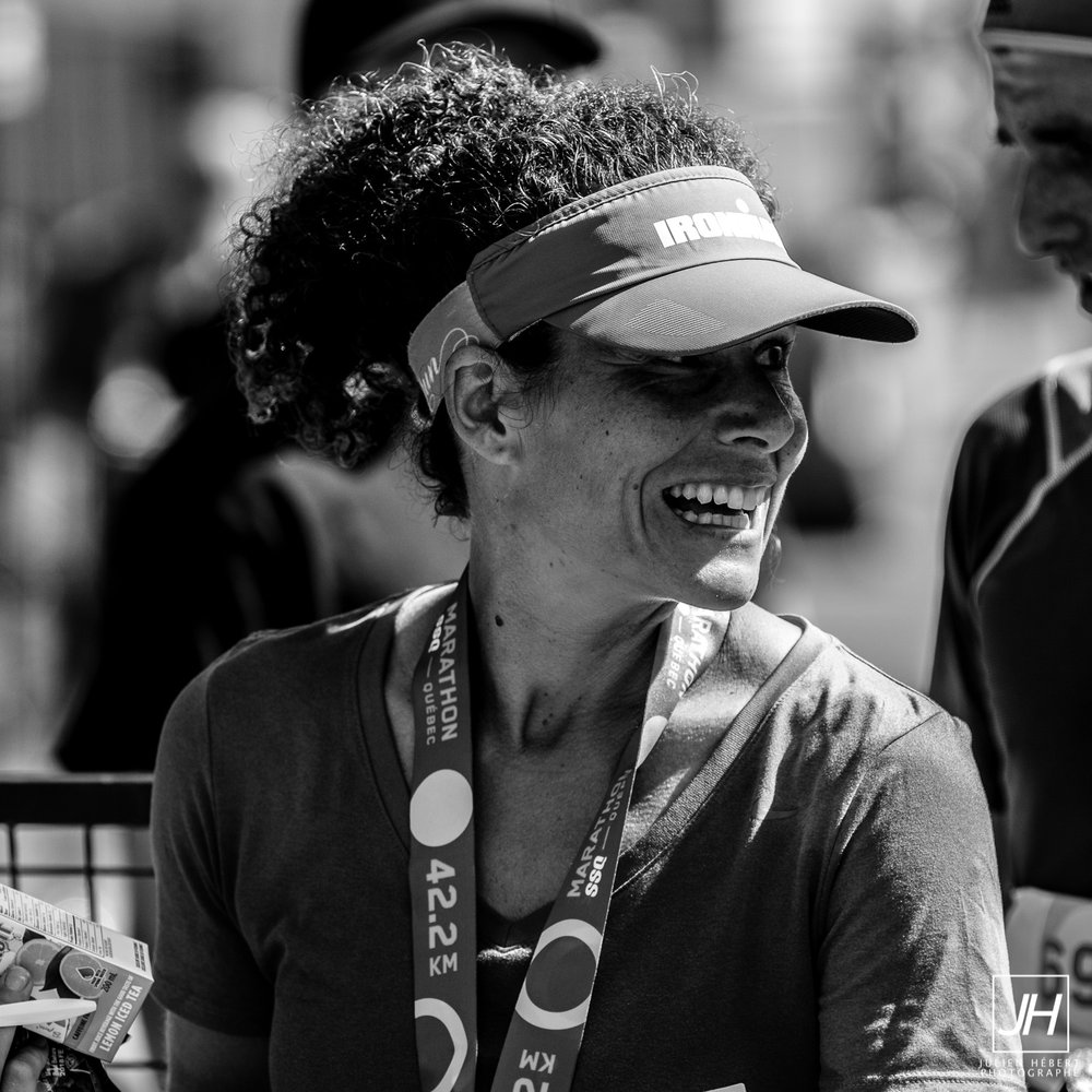 julienhebertphotomarathon-7374.jpg