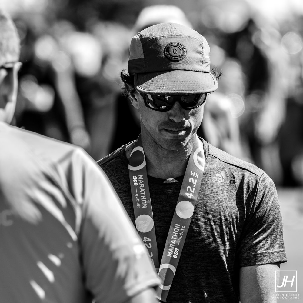 julienhebertphotomarathon-7376.jpg