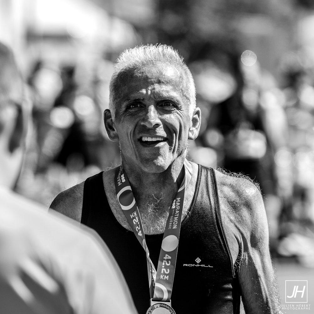 julienhebertphotomarathon-7381.jpg
