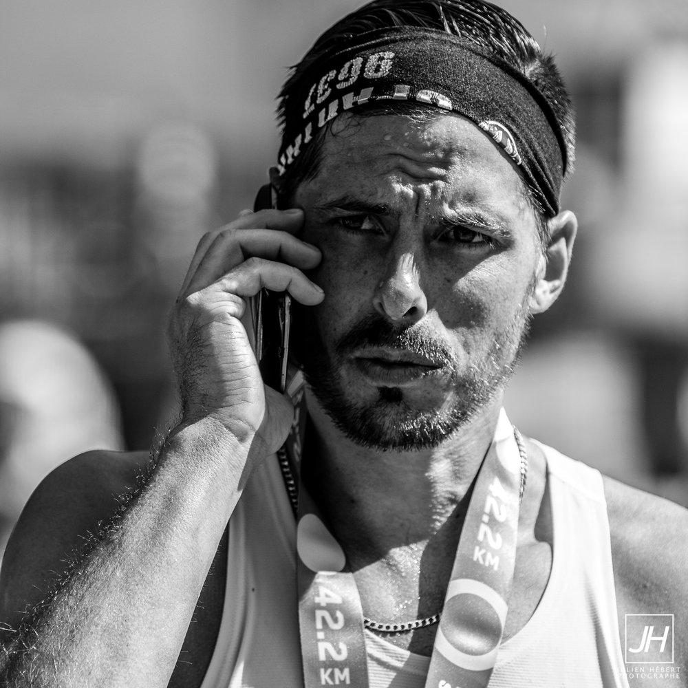 julienhebertphotomarathon-7455.jpg