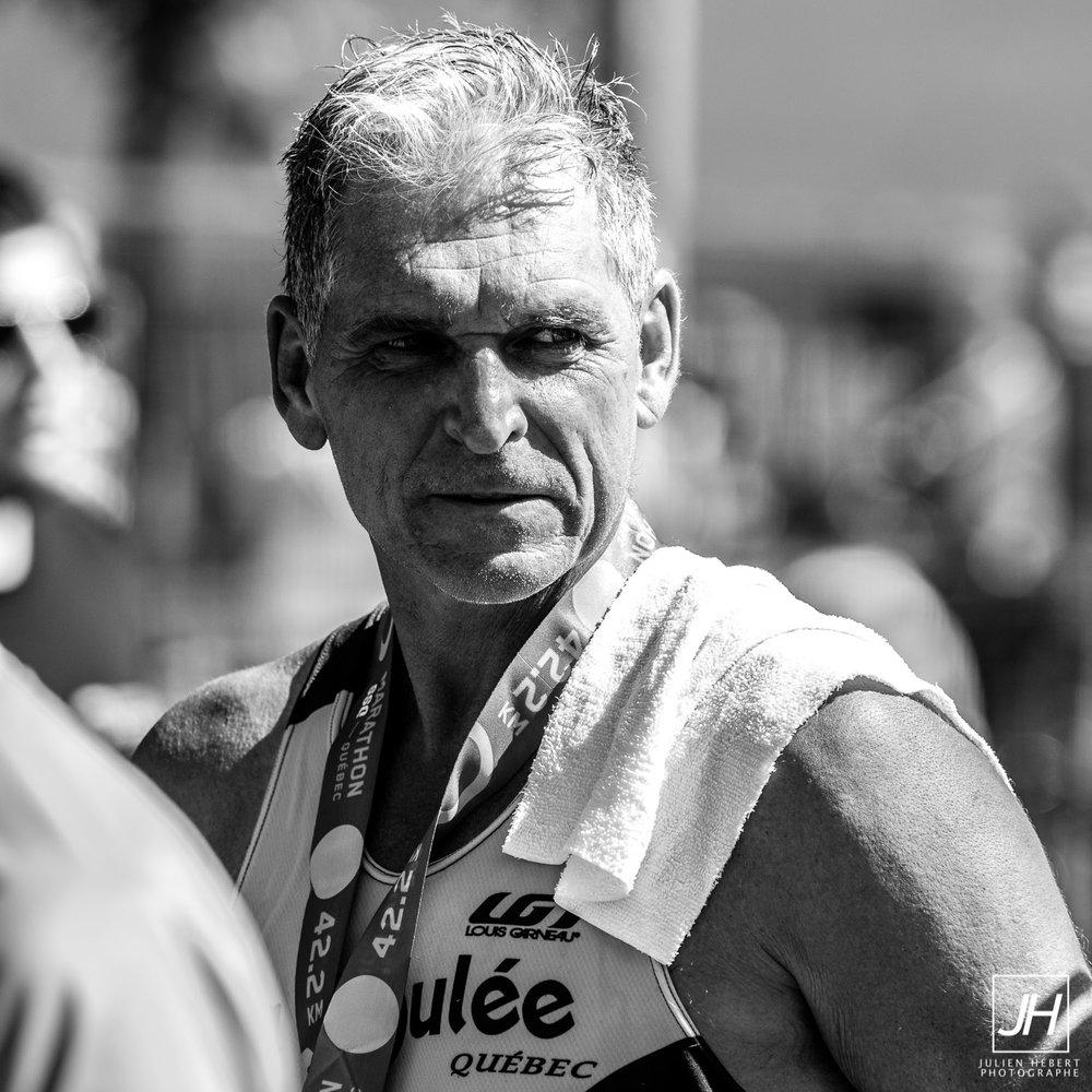 julienhebertphotomarathon-7463.jpg