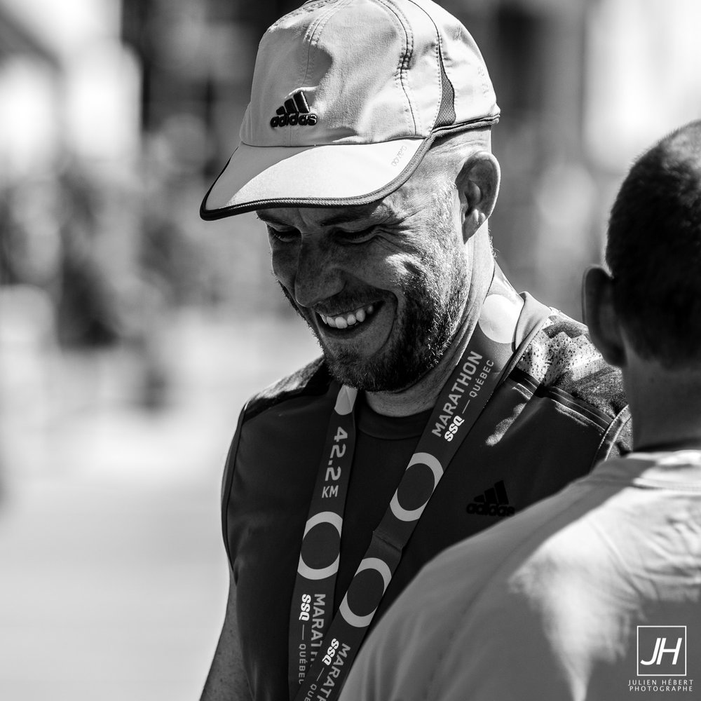 julienhebertphotomarathon-7484.jpg