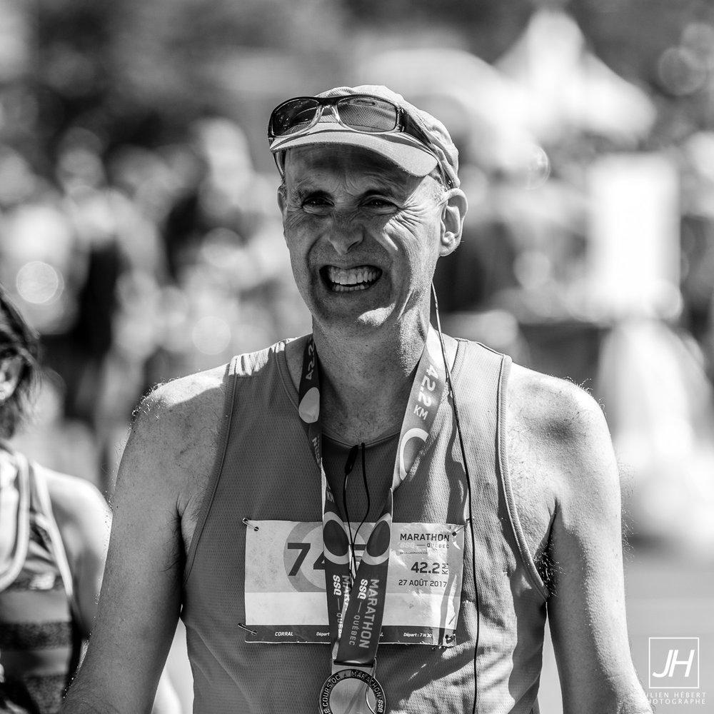 julienhebertphotomarathon-7488.jpg