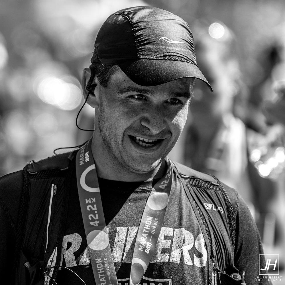 julienhebertphotomarathon-7513.jpg