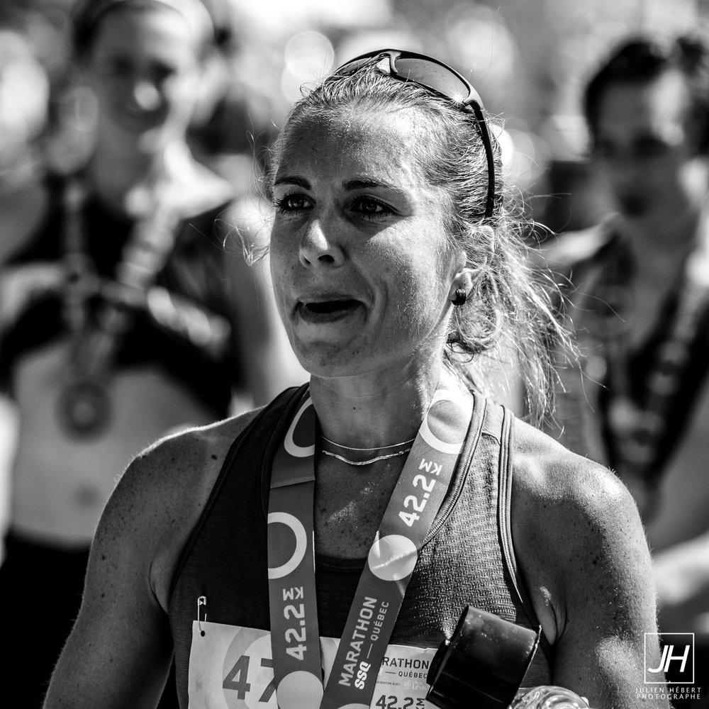 julienhebertphotomarathon-7532.jpg
