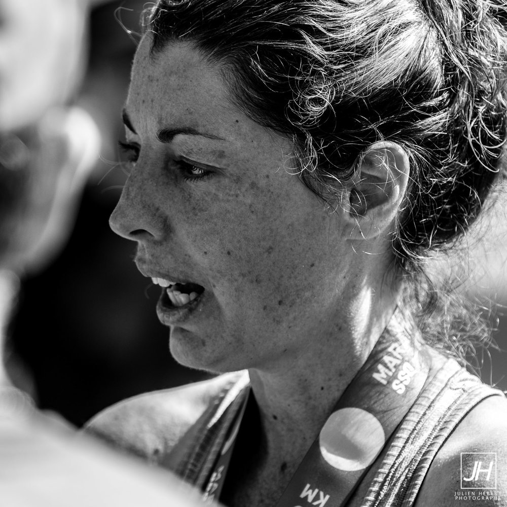 julienhebertphotomarathon-7536.jpg
