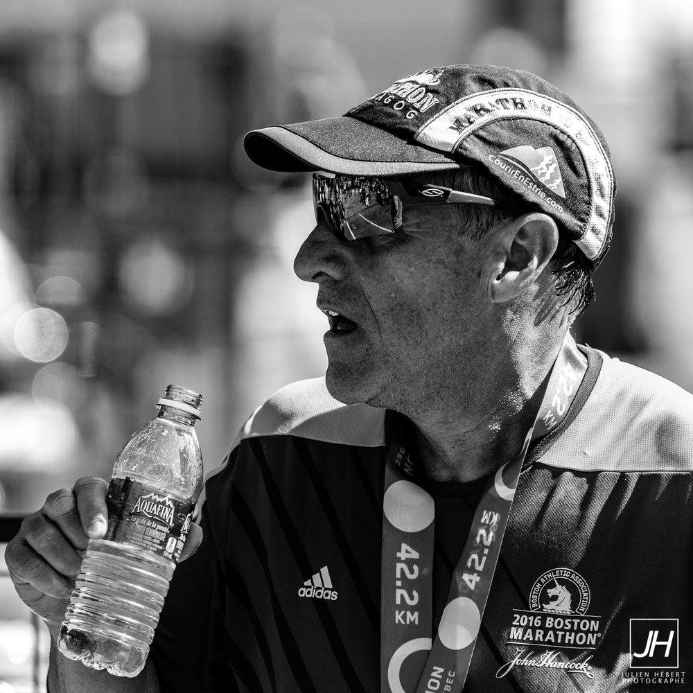 julienhebertphotomarathon-7565.jpg