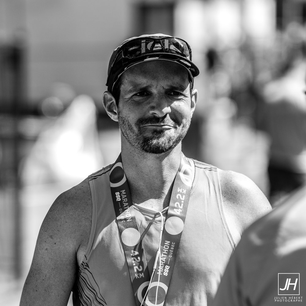 julienhebertphotomarathon-7573.jpg