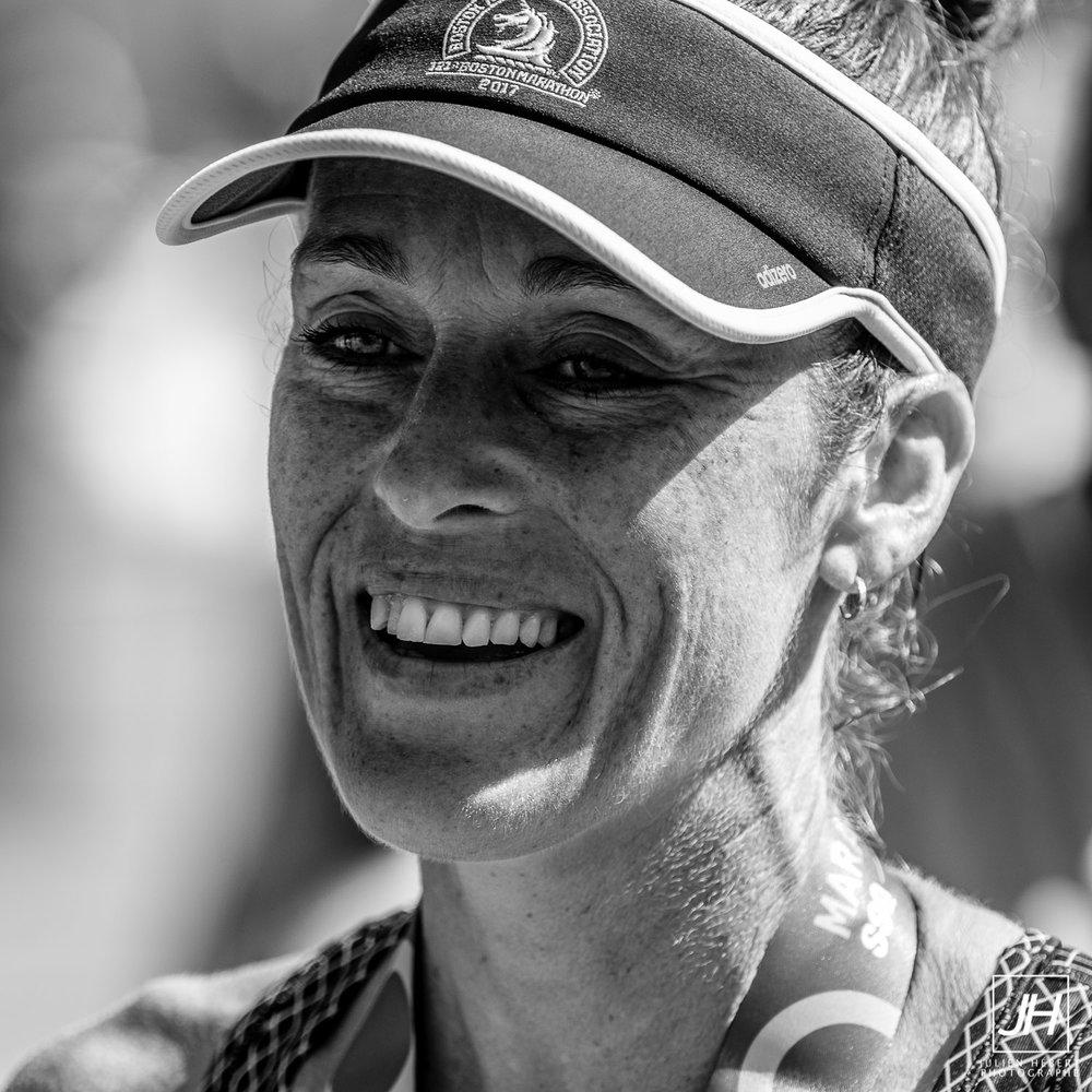 julienhebertphotomarathon-7598.jpg