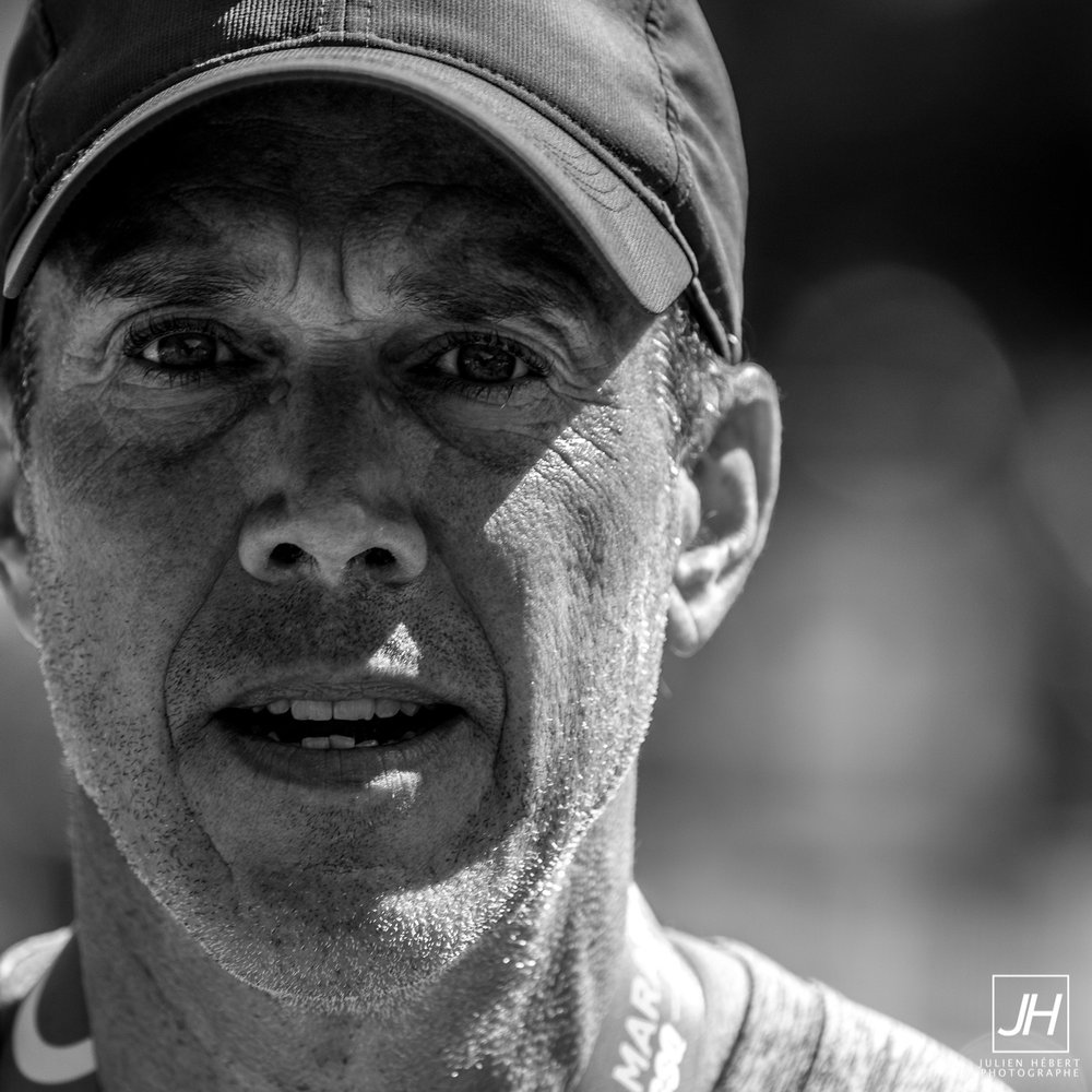 julienhebertphotomarathon-7609.jpg