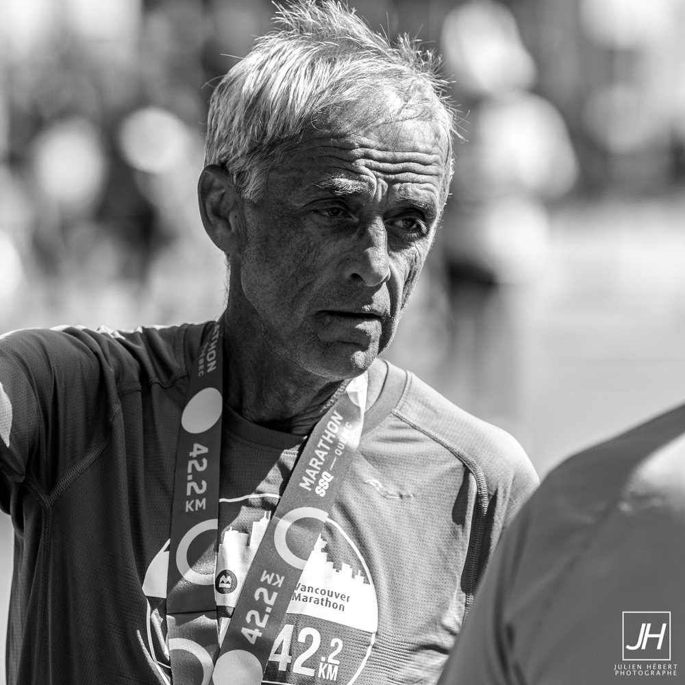 julienhebertphotomarathon-7624.jpg