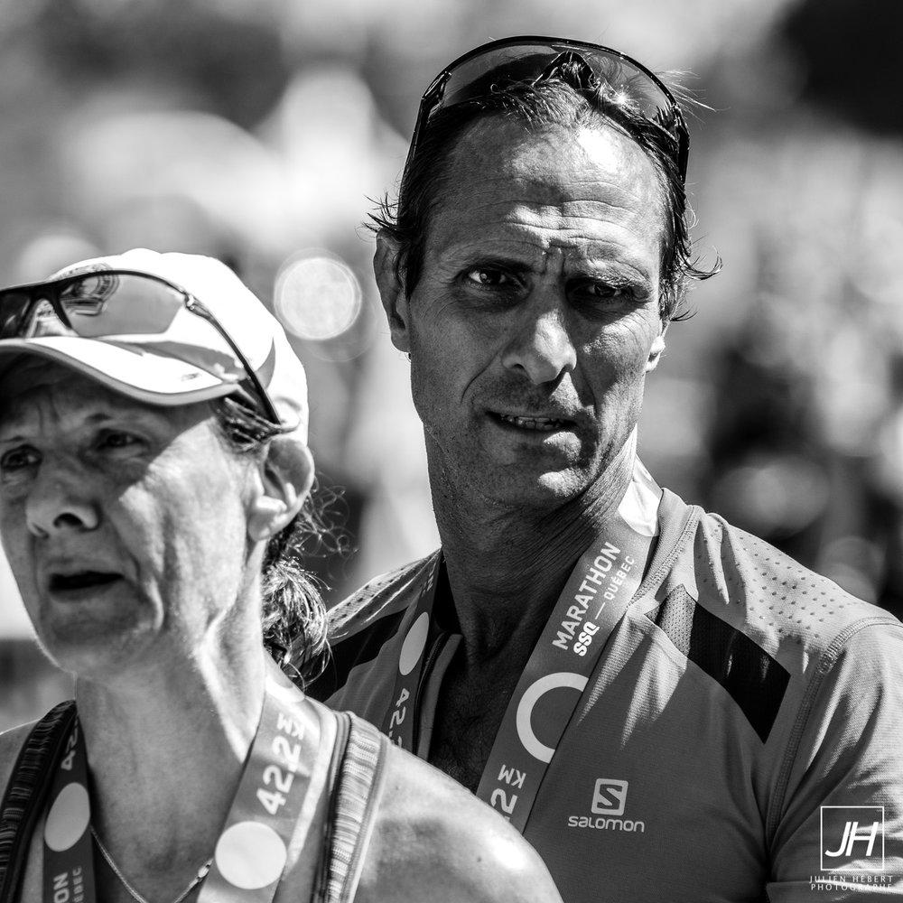 julienhebertphotomarathon-7628.jpg