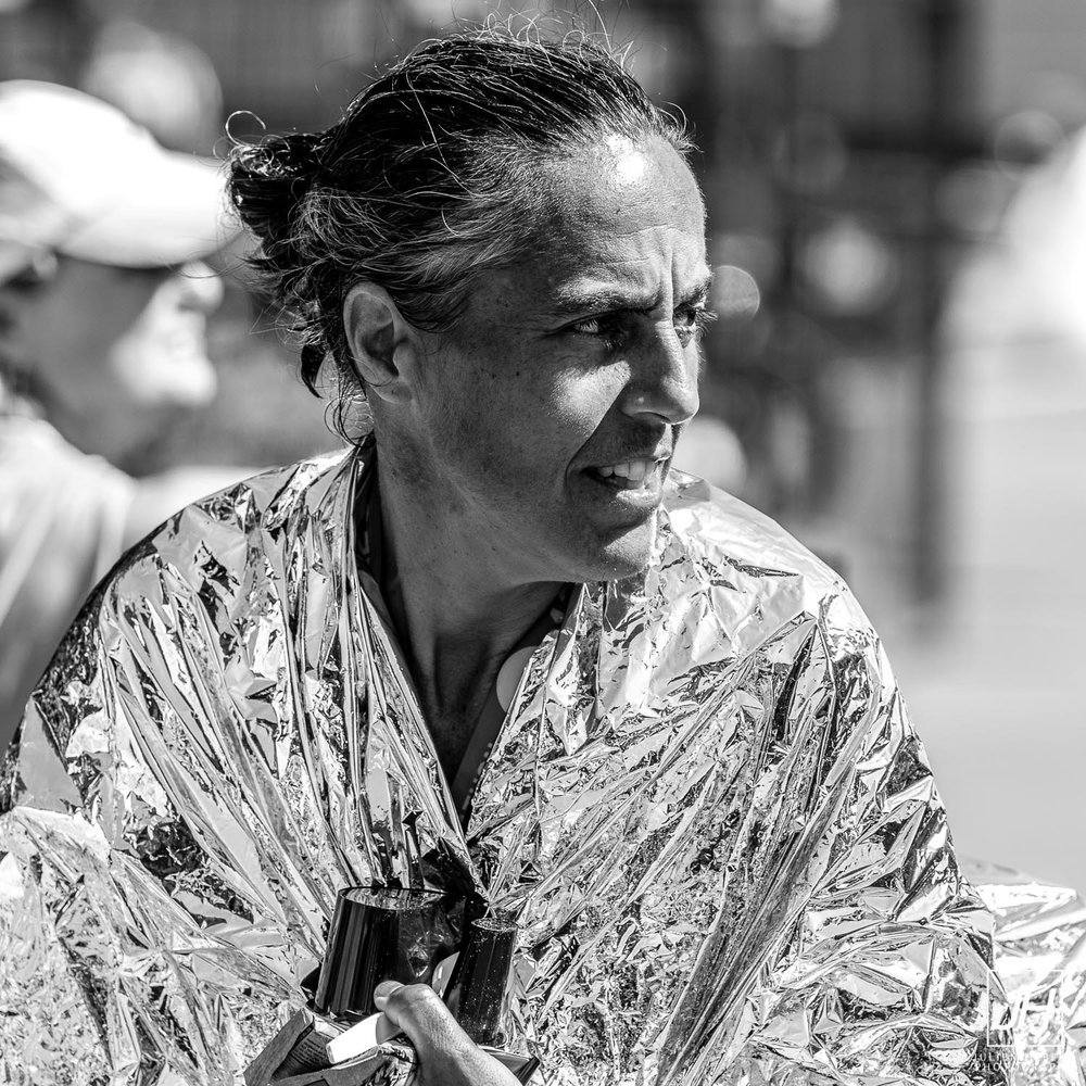 julienhebertphotomarathon-7700.jpg