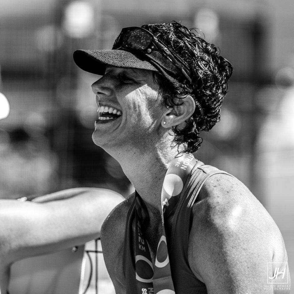 julienhebertphotomarathon-7701.jpg