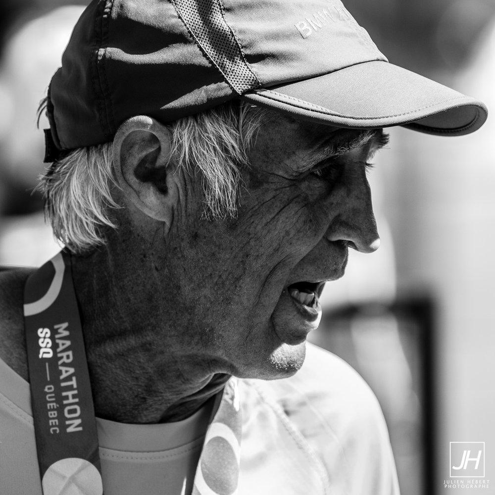 julienhebertphotomarathon-7753.jpg