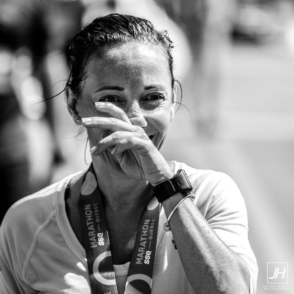 julienhebertphotomarathon-7757.jpg