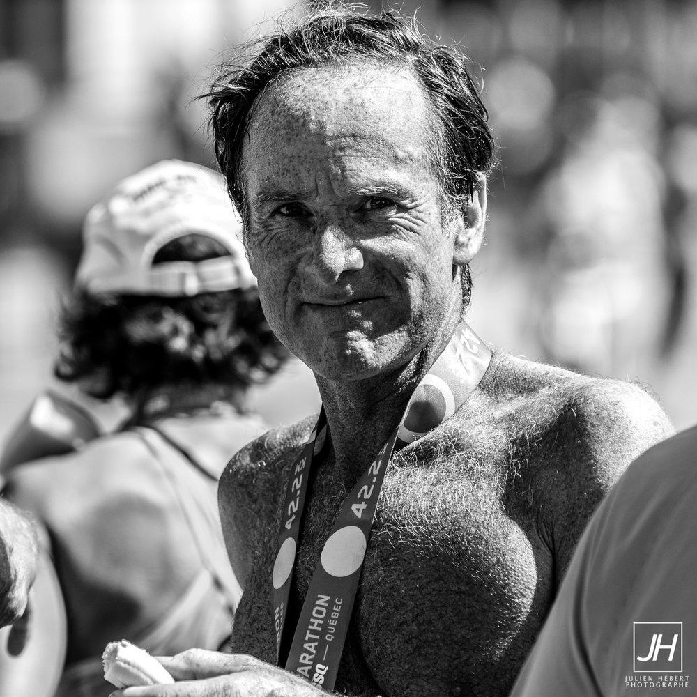 julienhebertphotomarathon-7765.jpg