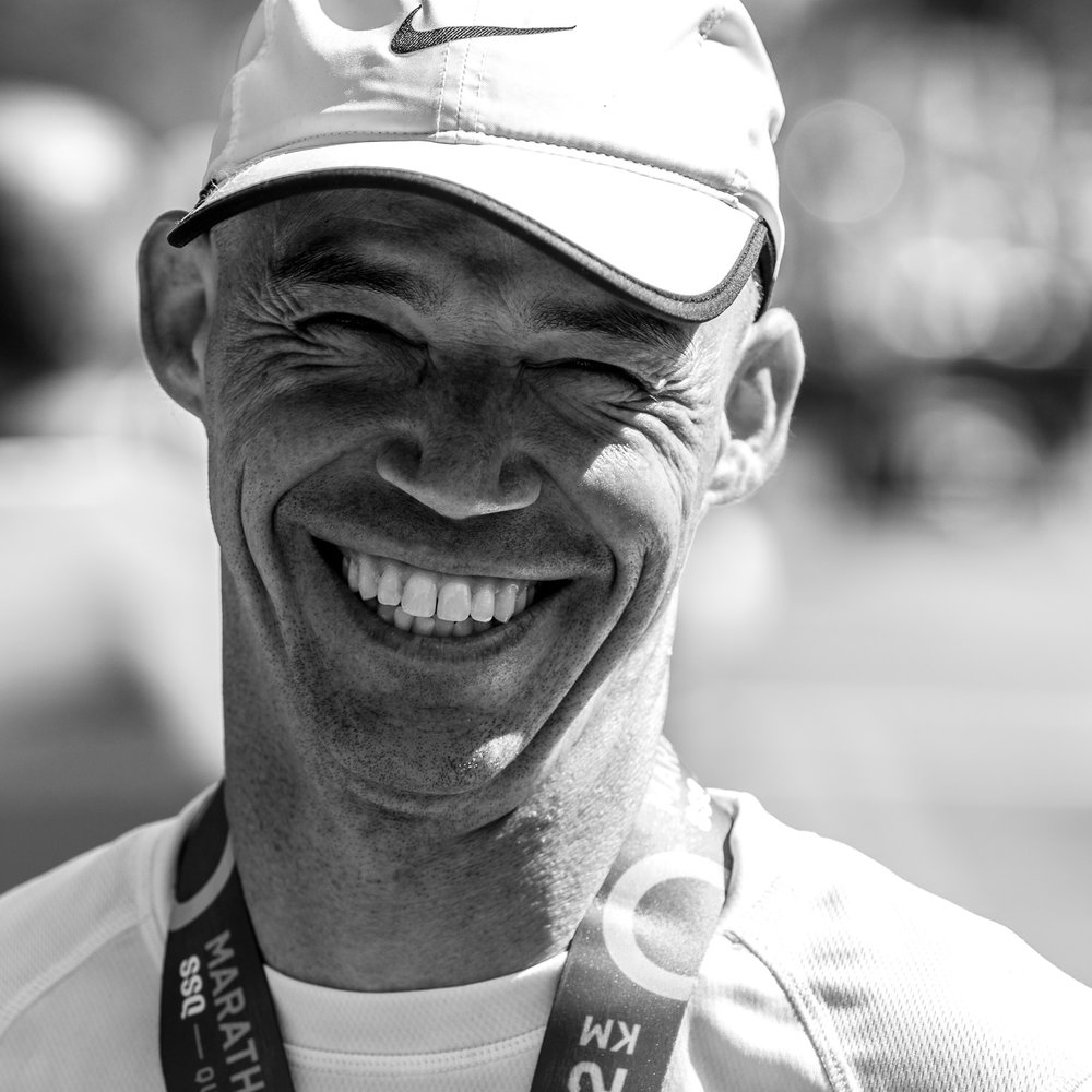 julienhebertphotomarathon-7857.jpg