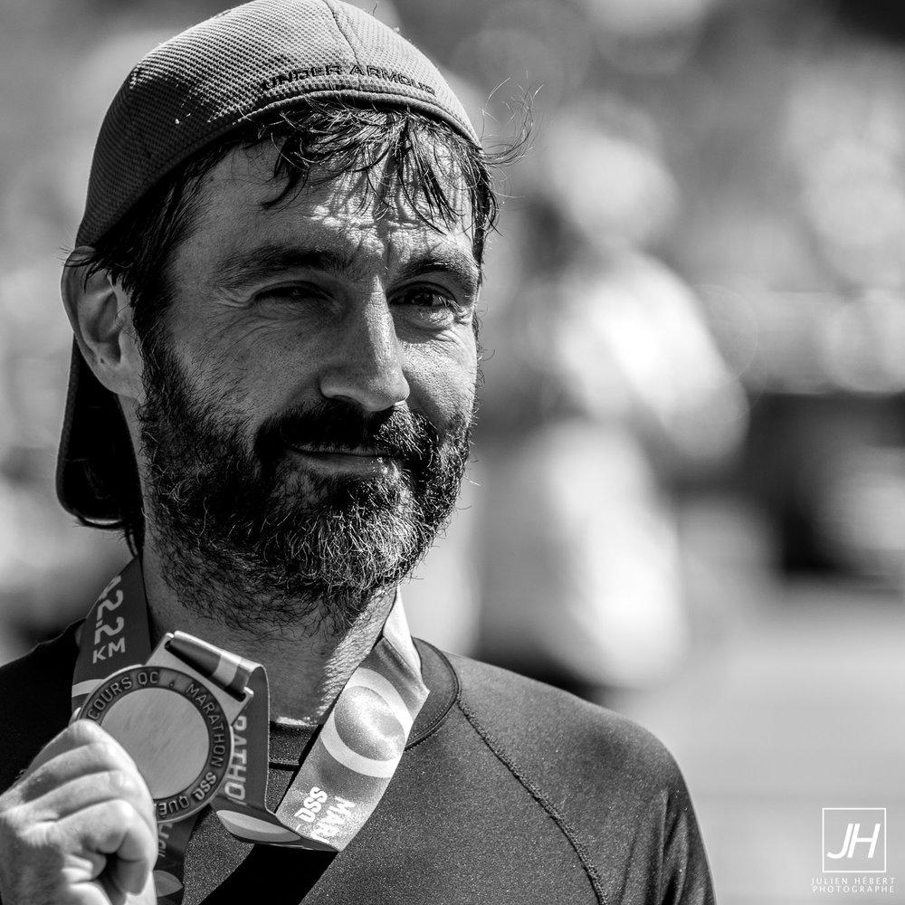 julienhebertphotomarathon-7797.jpg
