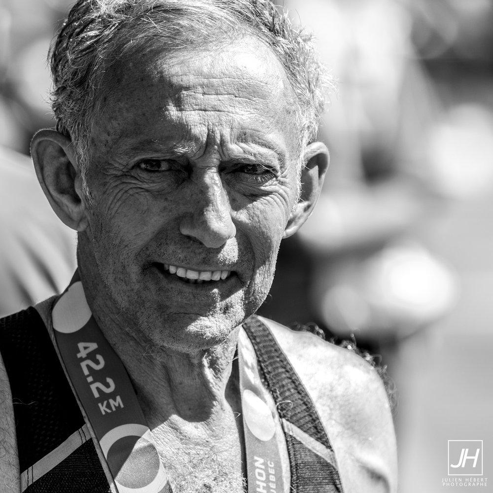 julienhebertphotomarathon-7934.jpg
