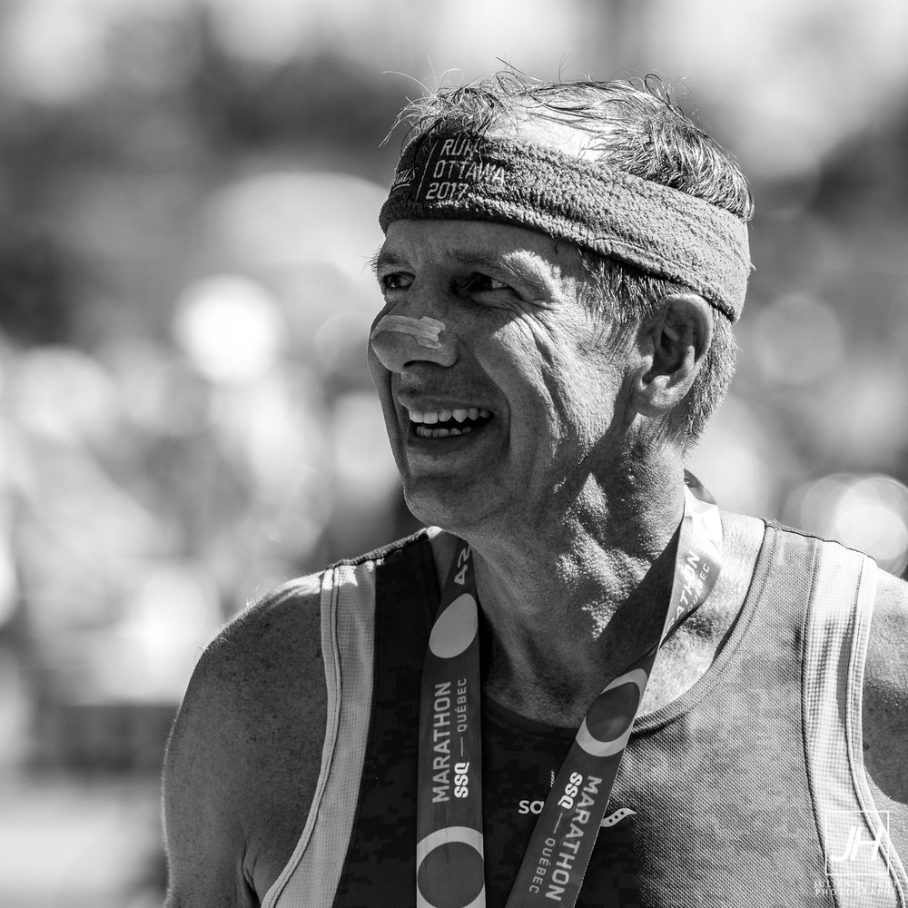 julienhebertphotomarathon-7961.jpg