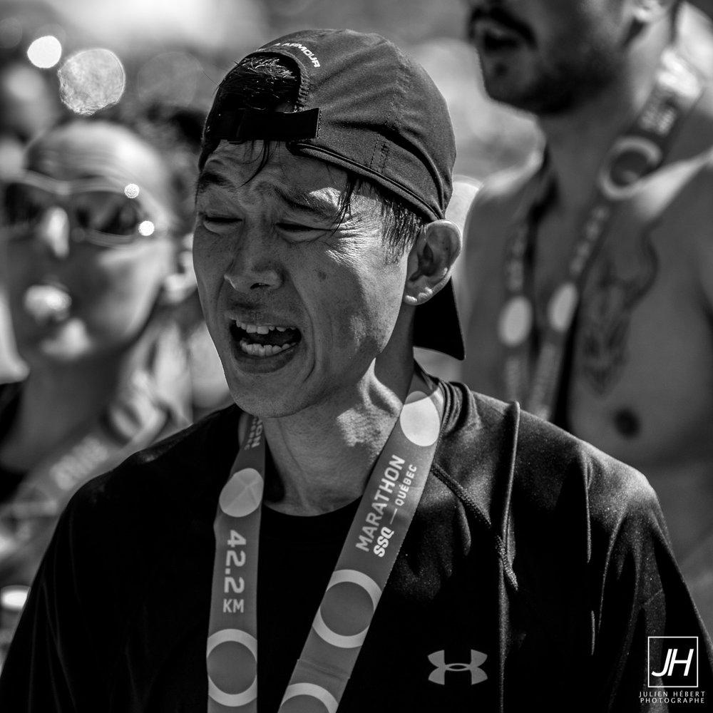 julienhebertphotomarathon-8005.jpg