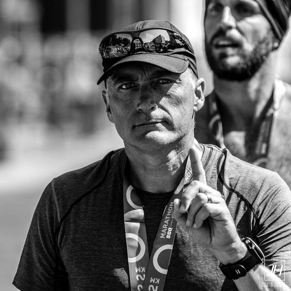 julienhebertphotomarathon-7995.jpg