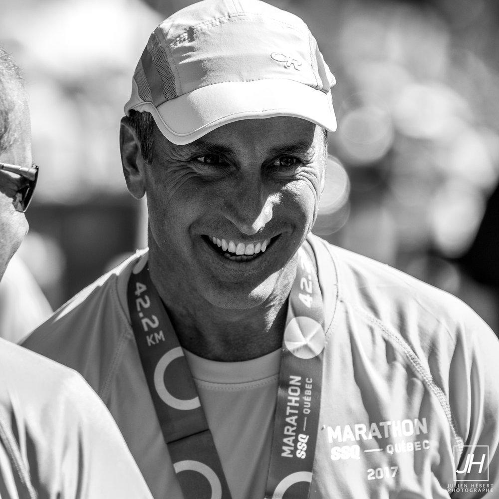 julienhebertphotomarathon-8013.jpg