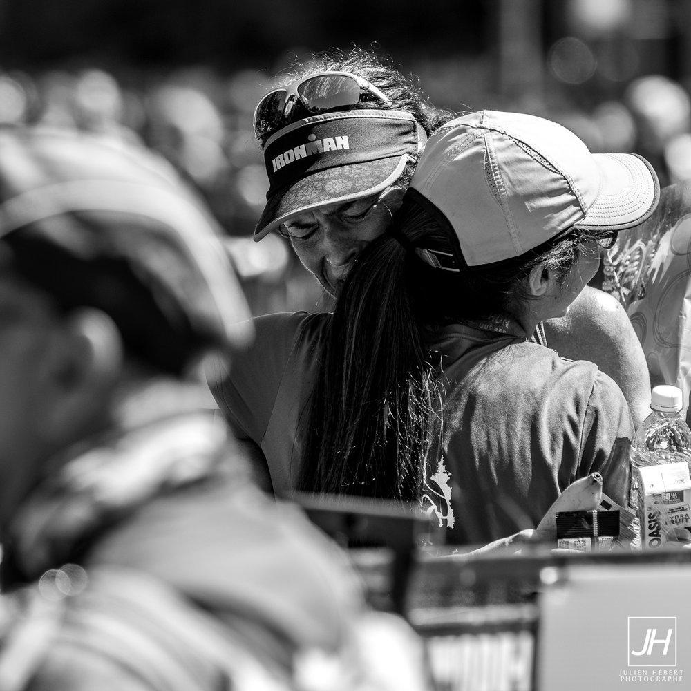 julienhebertphotomarathon-8031.jpg