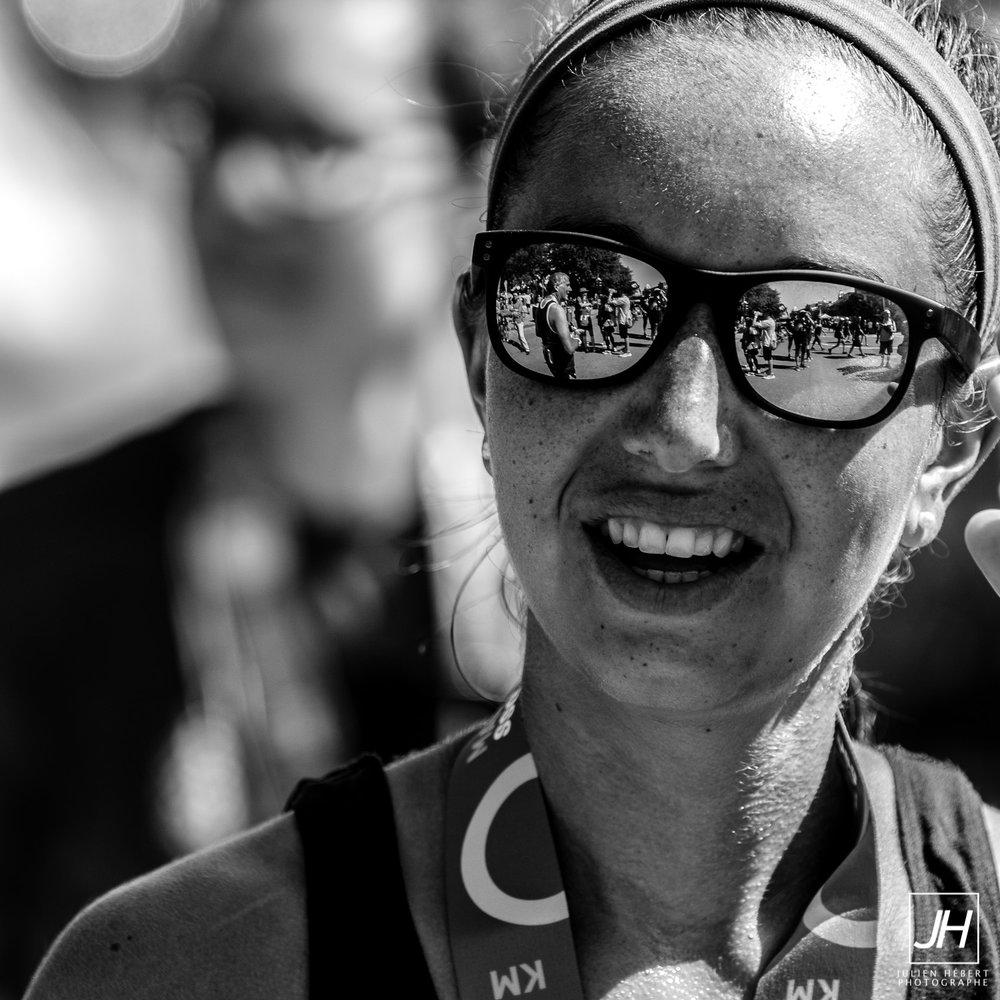 julienhebertphotomarathon-8053.jpg