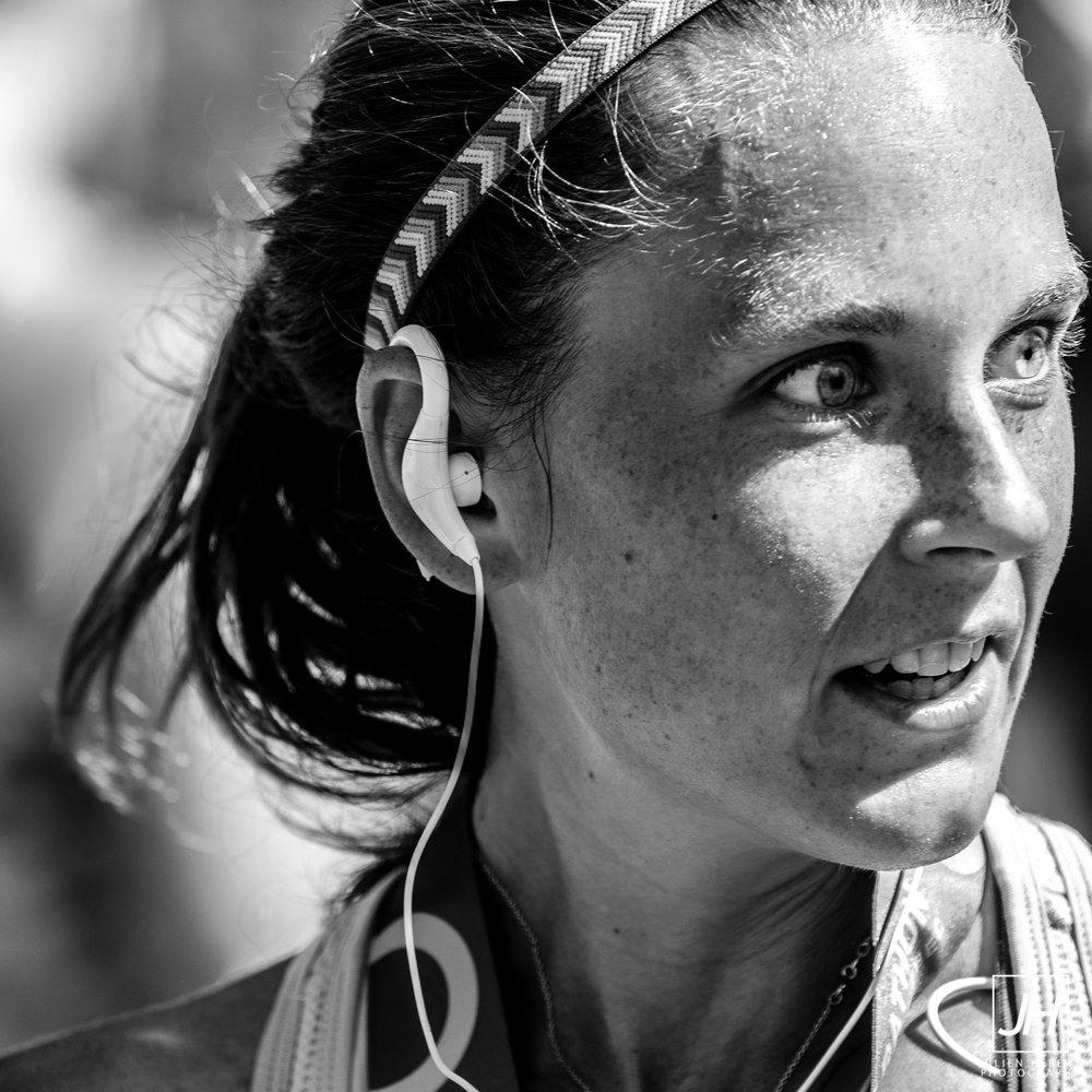 julienhebertphotomarathon-8076.jpg