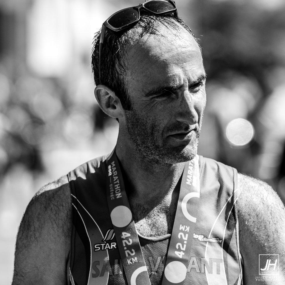 julienhebertphotomarathon-8081.jpg