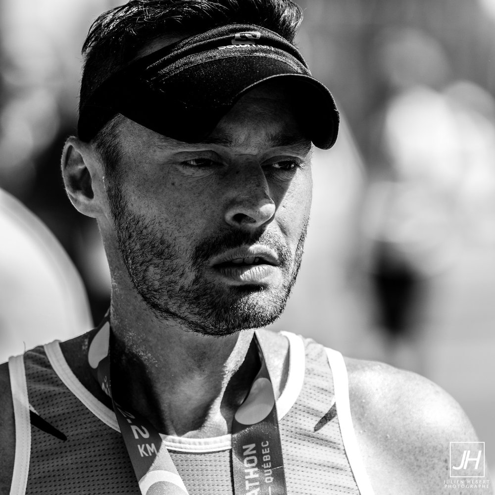 julienhebertphotomarathon-8177.jpg