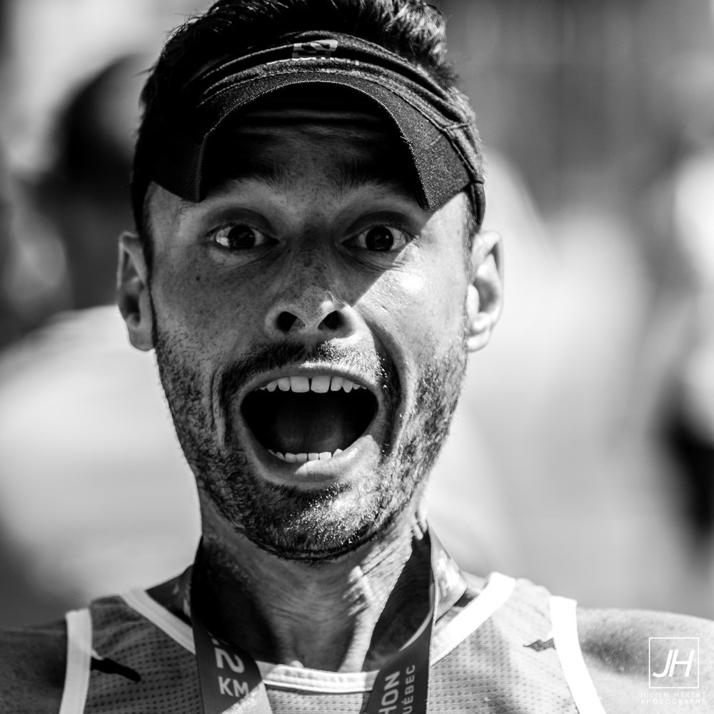 julienhebertphotomarathon-8180.jpg