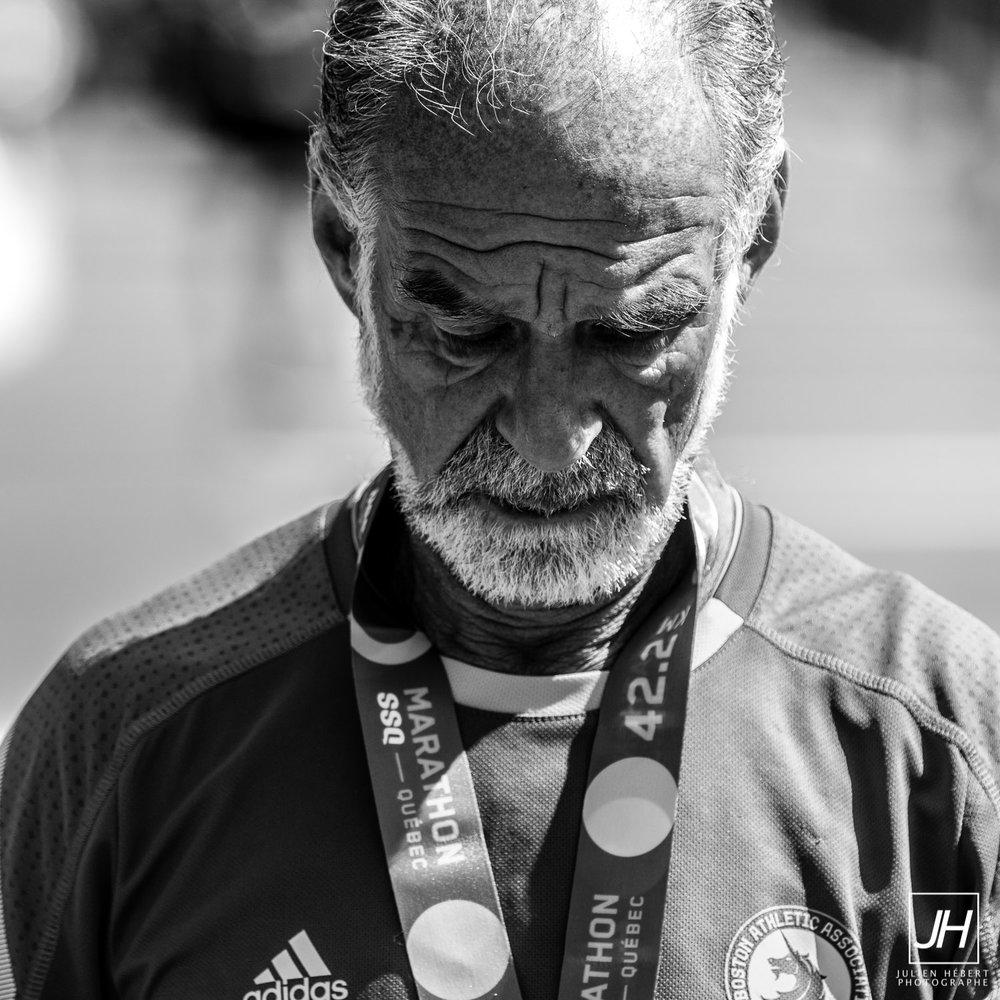 julienhebertphotomarathon-8282.jpg