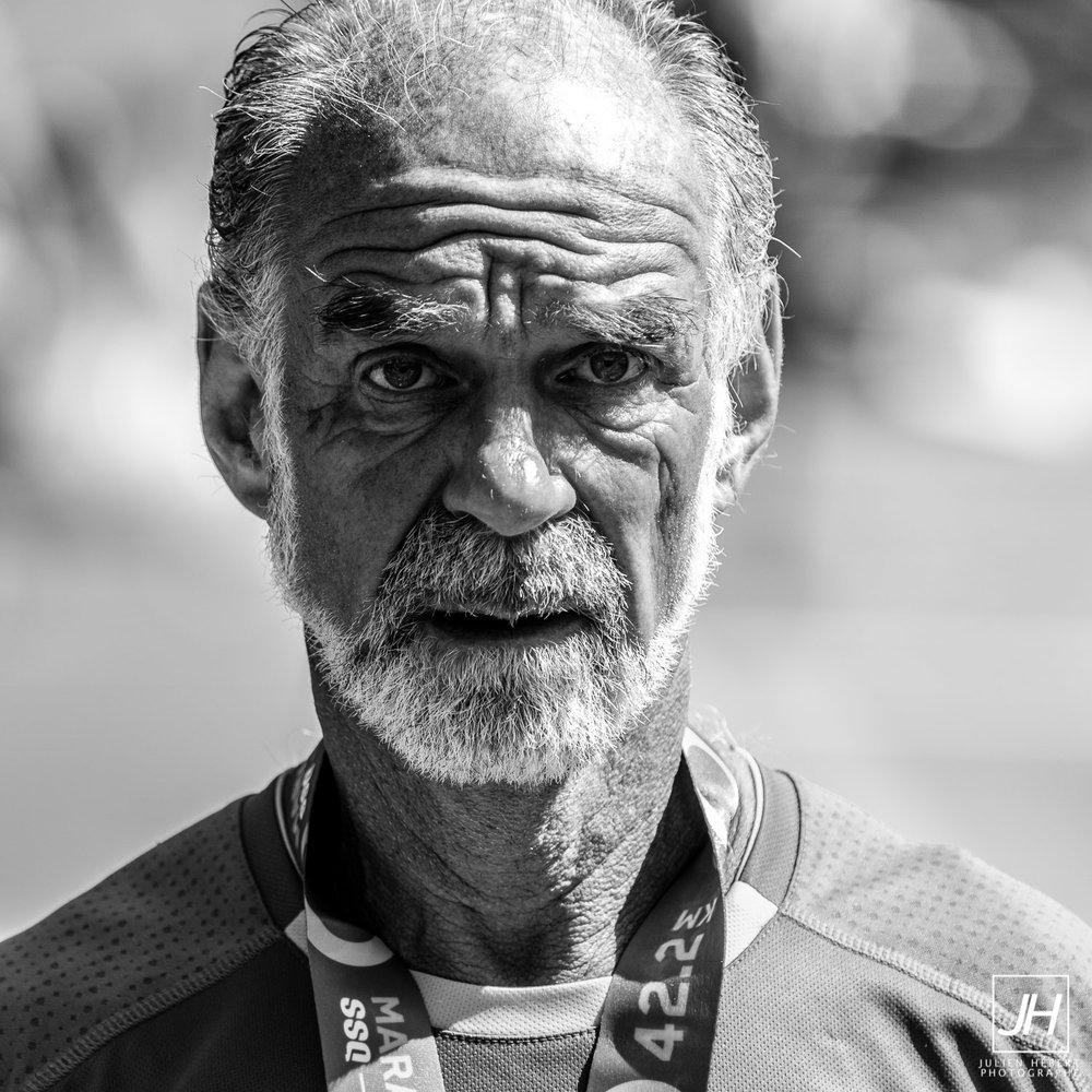 julienhebertphotomarathon-8283.jpg