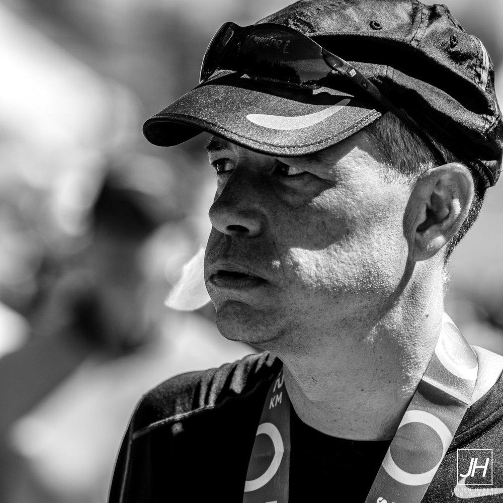 julienhebertphotomarathon-8290.jpg