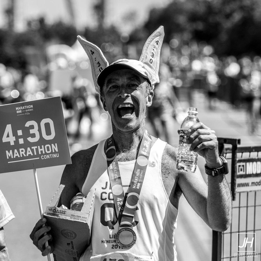 julienhebertphotomarathon-8573.jpg