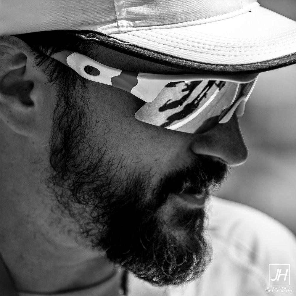 julienhebertphotomarathon-8835.jpg