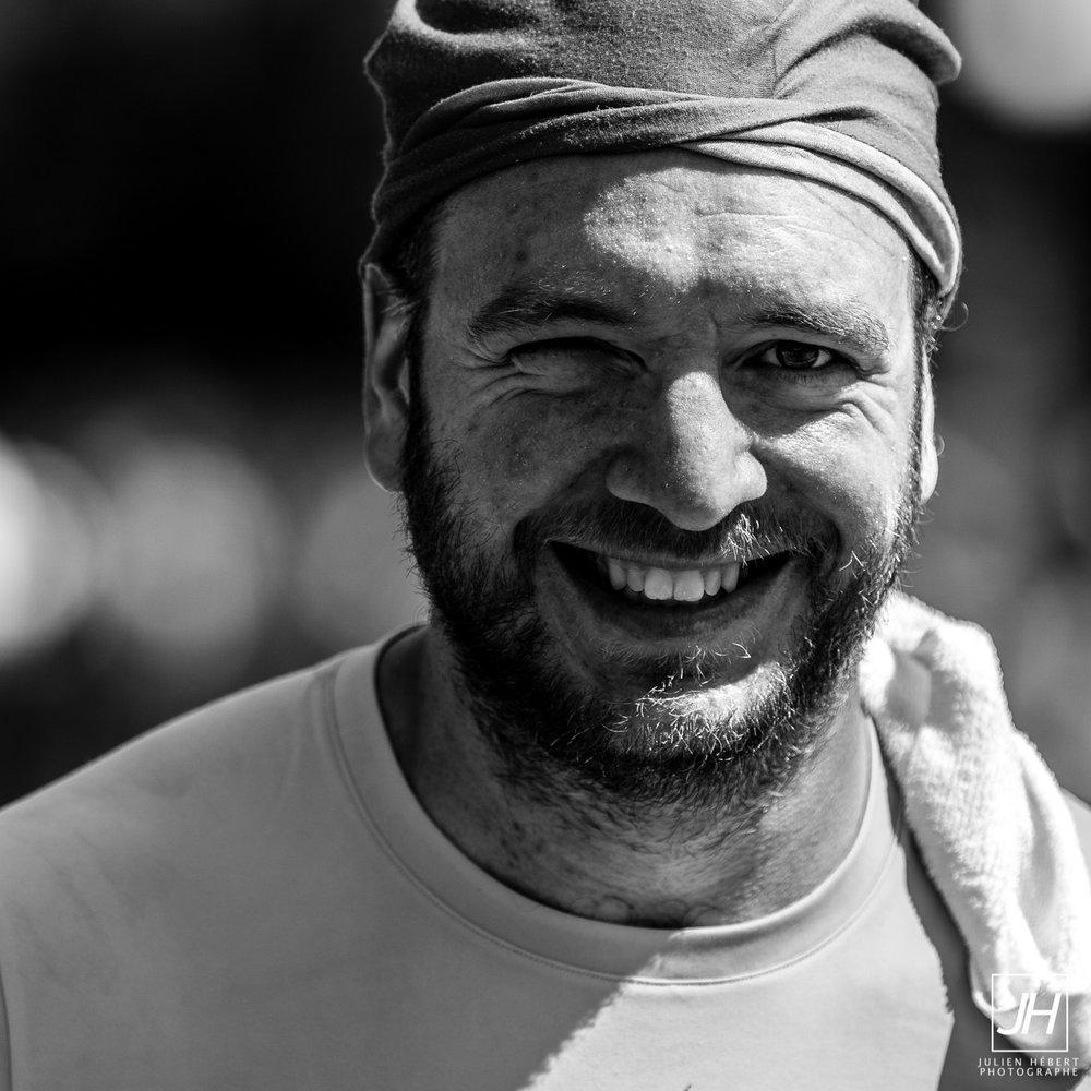 julienhebertphotomarathon-8970.jpg