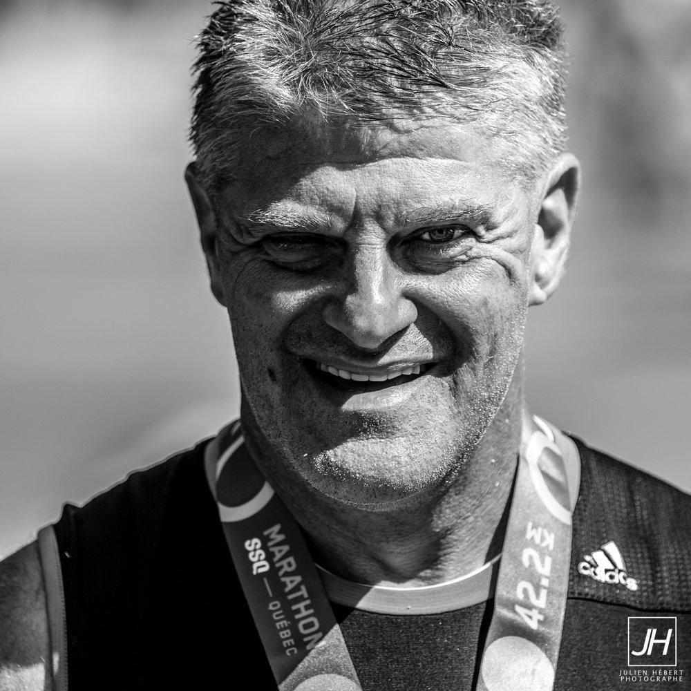 julienhebertphotomarathon-9014.jpg