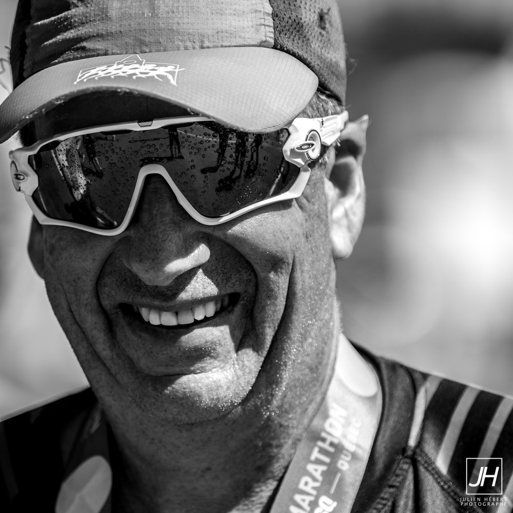 julienhebertphotomarathon-9081.jpg