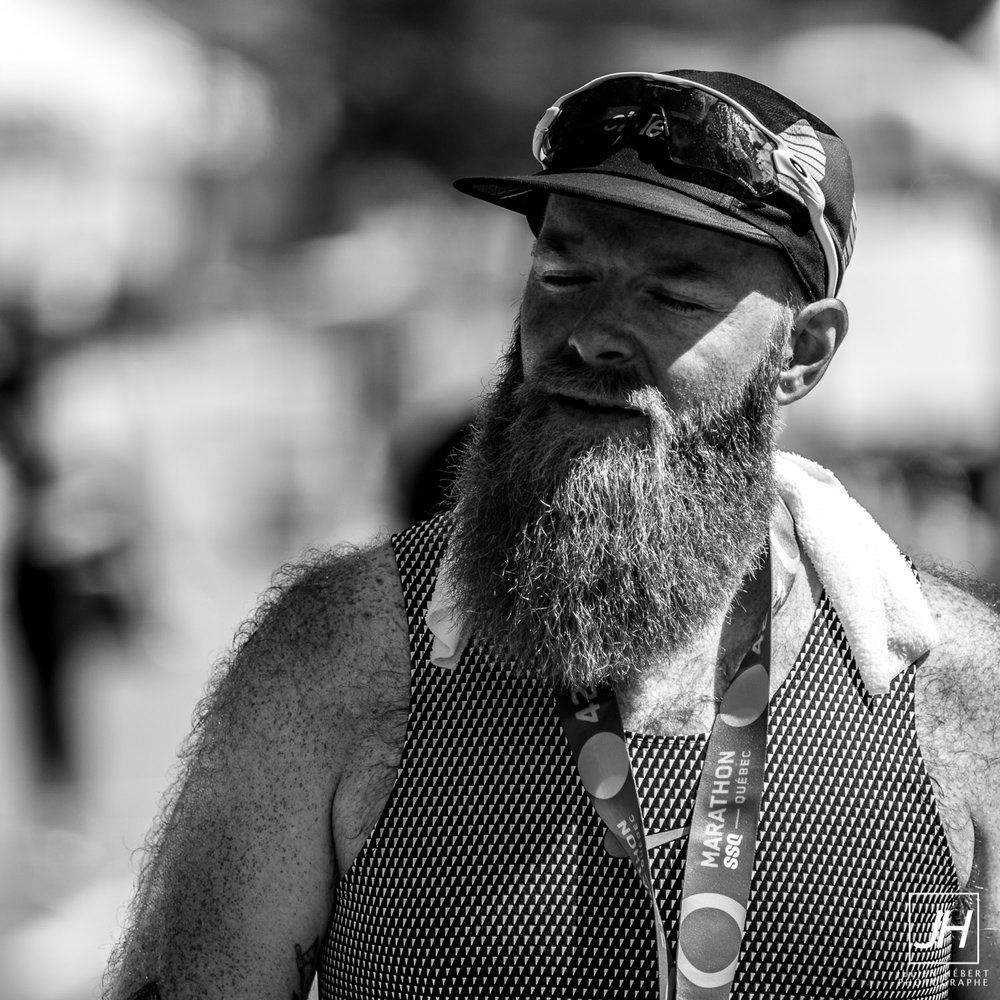 julienhebertphotomarathon-9033.jpg